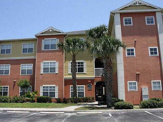 4207 S Dale Mabry Hwy UNIT 8108, Tampa, FL 33611