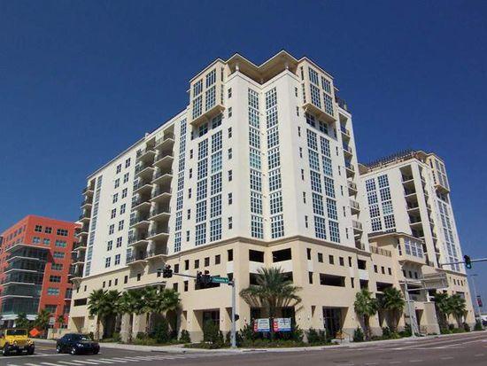 1238 E Kennedy Blvd UNIT 906, Tampa, FL 33602