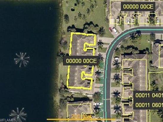 6050 Jonathans Bay Cir APT 102, Fort Myers, FL 33908