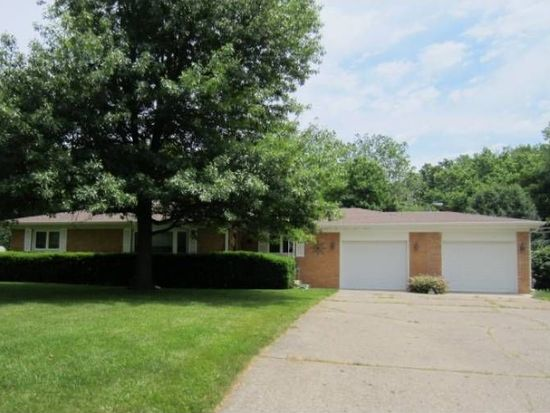 6335 Linden Dr, Indianapolis, IN 46227