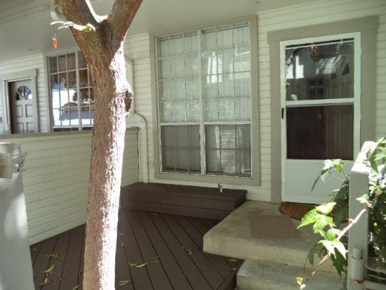 988 Belmont Ter UNIT 2, Sunnyvale, CA 94086