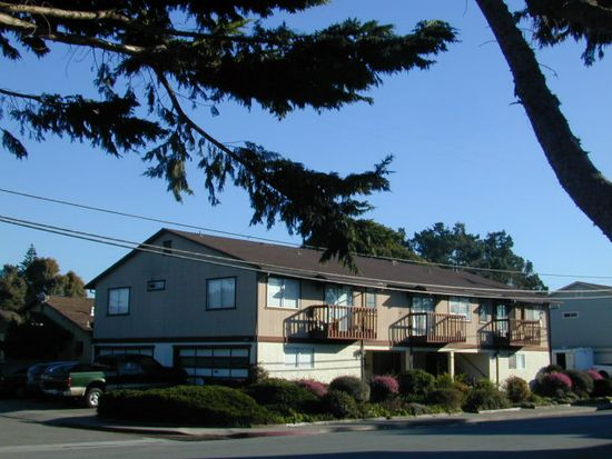 251 Pilarcitos Ave, Half Moon Bay, CA 94019