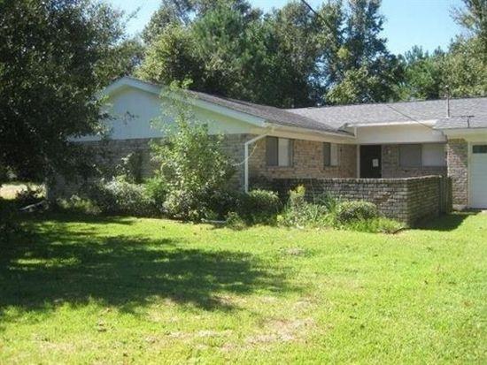 4371 Mcfarland Cir, Orange, TX 77632