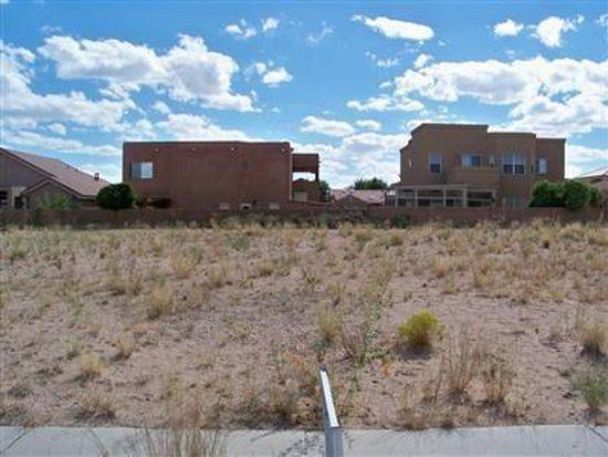 4636 Arlington Ave NW, Albuquerque, NM 87114