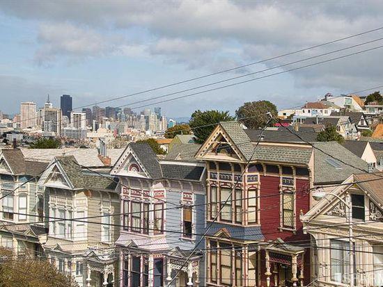730 Castro St, San Francisco, CA 94114