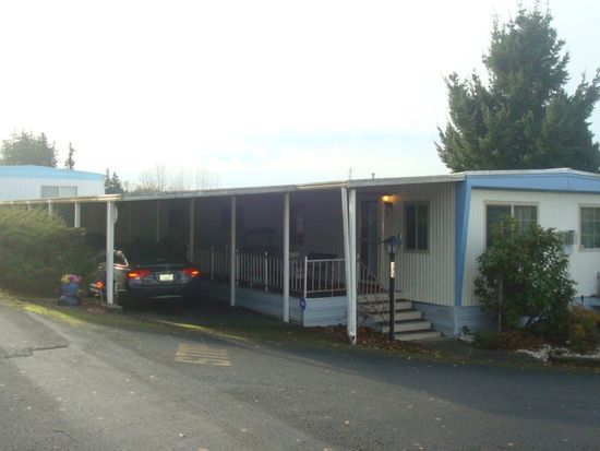 1200 Lincoln St UNIT 175, Bellingham, WA 98229