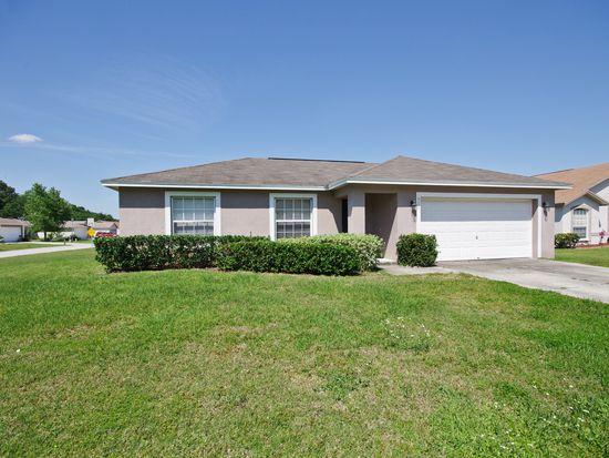 6755 Shepherd Oaks Rd, Lakeland, FL 33811