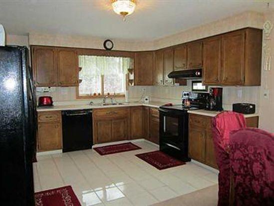 659 Bullcreek Rd, Butler, PA 16002