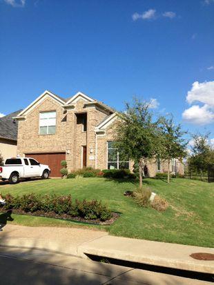 2710 Fountain View Blvd, Cedar Hill, TX 75104