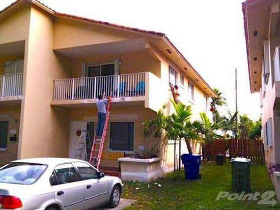 3477 SW 3rd Ave # A, Miami, FL 33145
