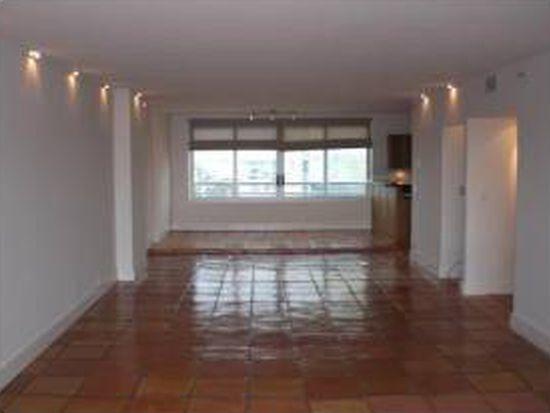 1541 Brickell Ave APT B3204, Miami, FL 33129