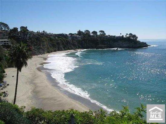 3 N Encino, Laguna Beach, CA 92651