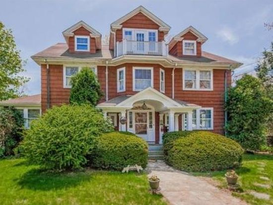 19 Norman Ave # A, Gloucester, MA 01930