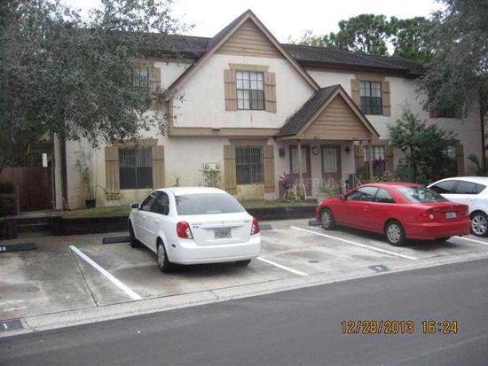 1801 Brigadoon Dr, Clearwater, FL 33759