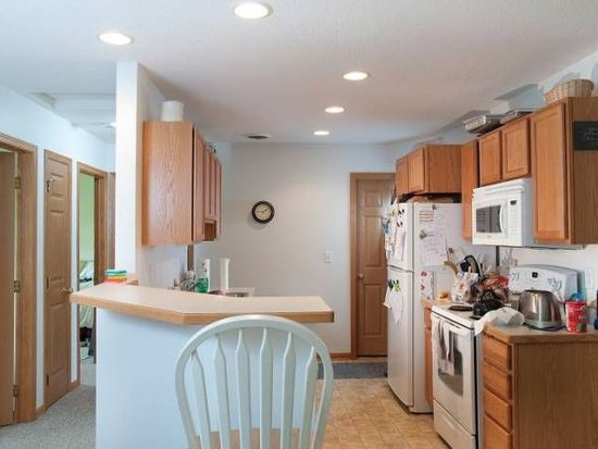 W1095 Cardinal Dr, Spring Valley, WI 54767