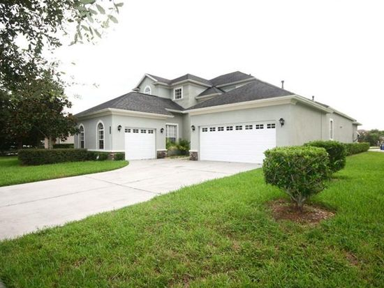 8101 Hampton Glen Dr, Tampa, FL 33647