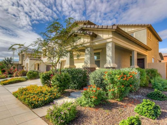 16 marley park homes currently for sale surprise az 85379 zillow