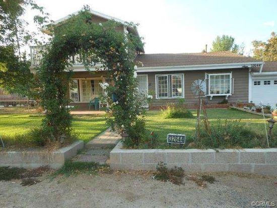 32644 Kentucky St, Yucaipa, CA 92399