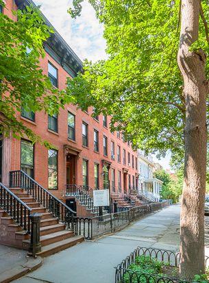 404 Grand Ave, Brooklyn, NY 11238
