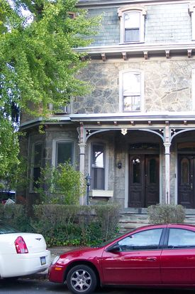5911 Greene St, Philadelphia, PA 19144