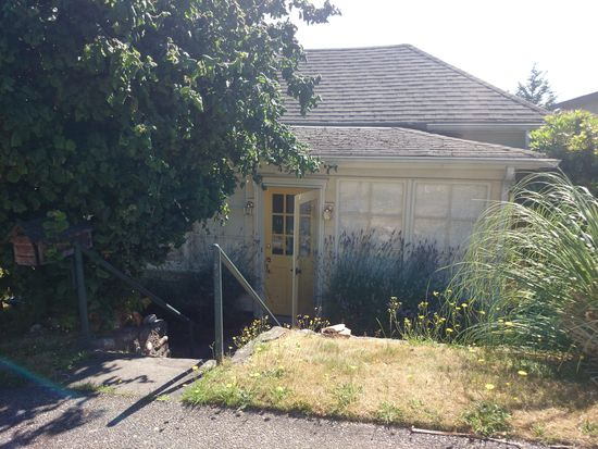 4242 Williams Ave W, Seattle, WA 98199