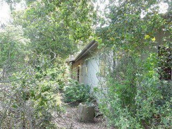 12451 Stonebrook Dr, Los Altos Hills, CA 94022