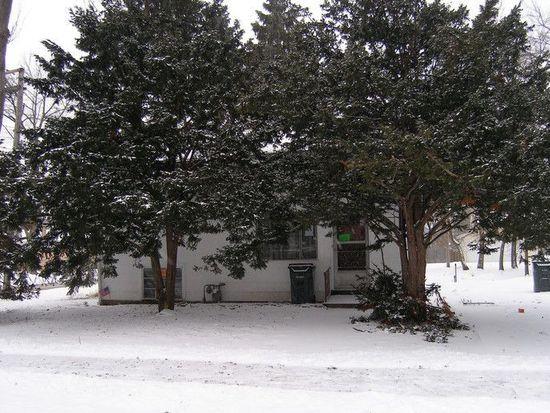 3146 Morton Ave, Brookfield, IL 60513