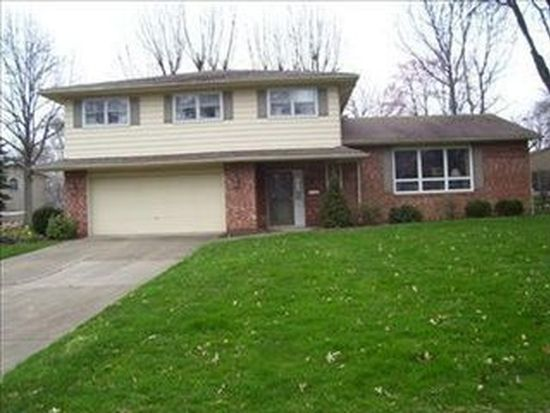 313 Tanglewood Trl, Wadsworth, OH 44281
