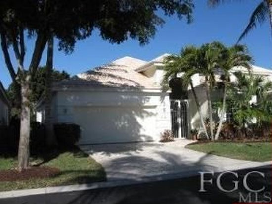 11544 Osprey Landing Way, Fort Myers, FL 33908