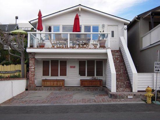 1738 Ocean Way, Laguna Beach, CA 92651