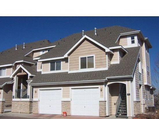 3945 Landings Dr UNIT A4, Fort Collins, CO 80525