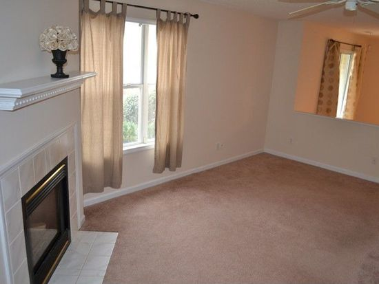 523 Spring Forest Rd APT C, Greenville, NC 27834