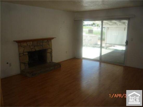 10453 Adel Way, Whittier, CA 90604