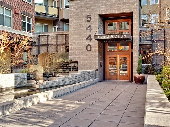 5440 Leary Ave NW UNIT 519, Seattle, WA 98107