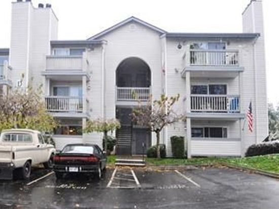 11325 19th Ave SE APT D114, Everett, WA 98208