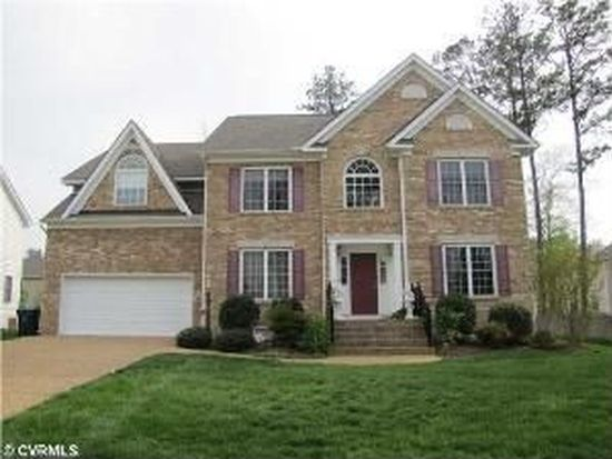 11325 Sadler Green Ln, Glen Allen, VA 23060