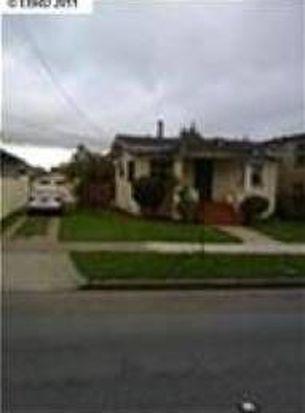2026 90th Ave, Oakland, CA 94603