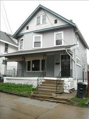 82 Belvidere Way, Akron, OH 44302