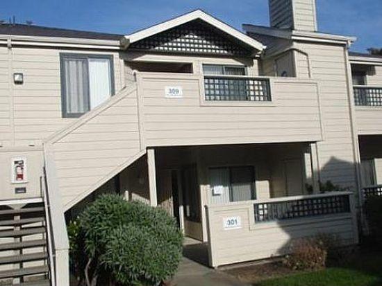 1201 Glen Cove Pkwy APT 301, Vallejo, CA 94591