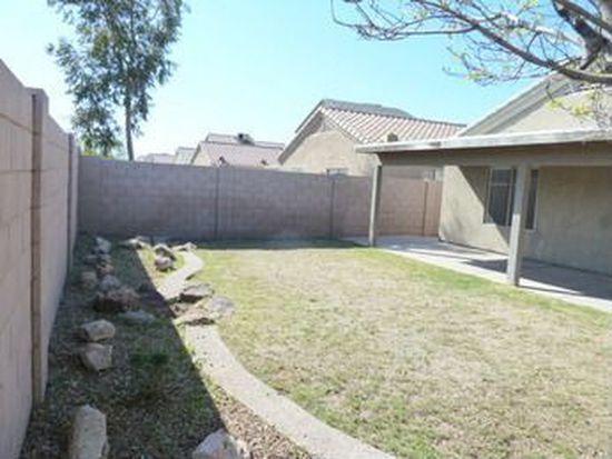 10947 E Carol Ave, Mesa, AZ 85208