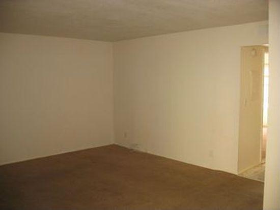 3010 W Camelback Rd APT 133, Phoenix, AZ 85017