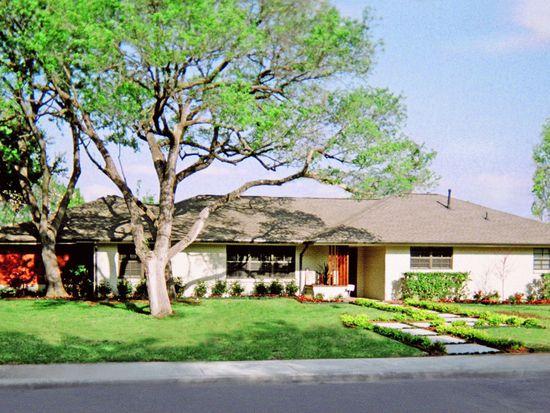 11824 Jamestown Rd, Dallas, TX 75230
