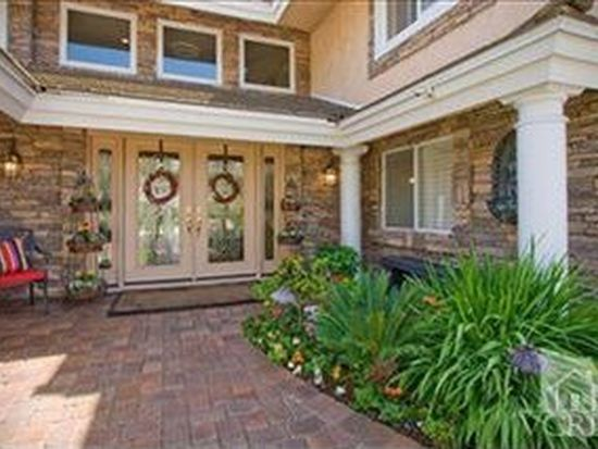 31976 Doverwood Ct, Westlake Village, CA 91361