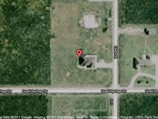 2 NW 57th St, Lawton, OK 73505