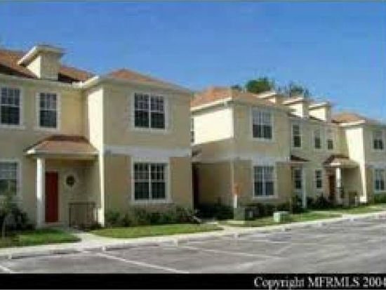 2010 Fiesta Ridge Ct, Tampa, FL 33604