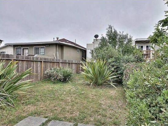 1262 Revere Ave, San Francisco, CA 94124