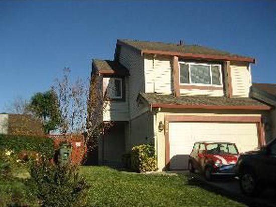 5468 Sunflower Ct, Livermore, CA 94551
