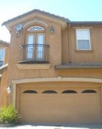 7412 Imperial Ct, Vallejo, CA 94591