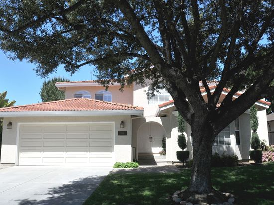 769 Inverness Way, Sunnyvale, CA 94087