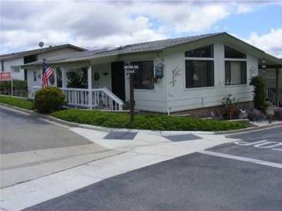 3535 Linda Vista Dr SPC 264, San Marcos, CA 92078